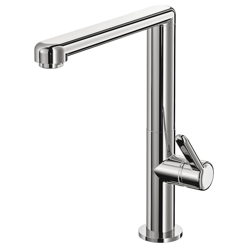 IKEA LÖVSKÄR Bath faucet with strainer