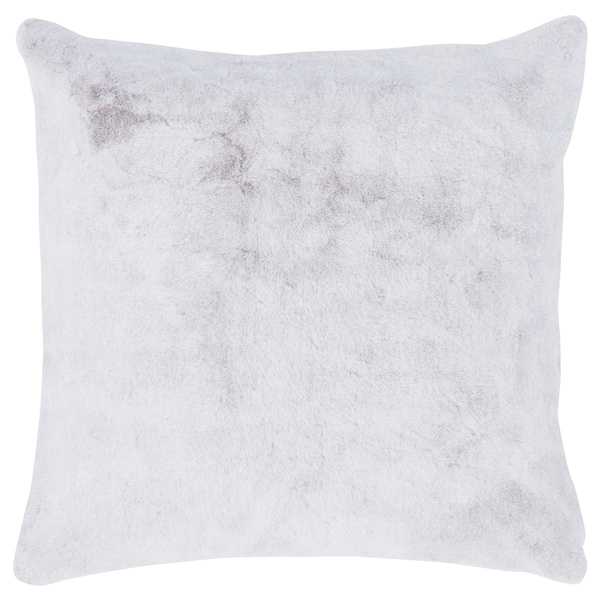 IKEA SOLTULPAN Cushion cover