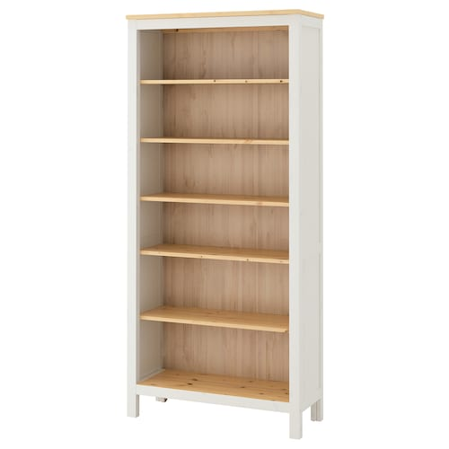 Outstanding Bookcases Bookcase Doors Shelves And Accessories Ikea Interior Design Ideas Tzicisoteloinfo