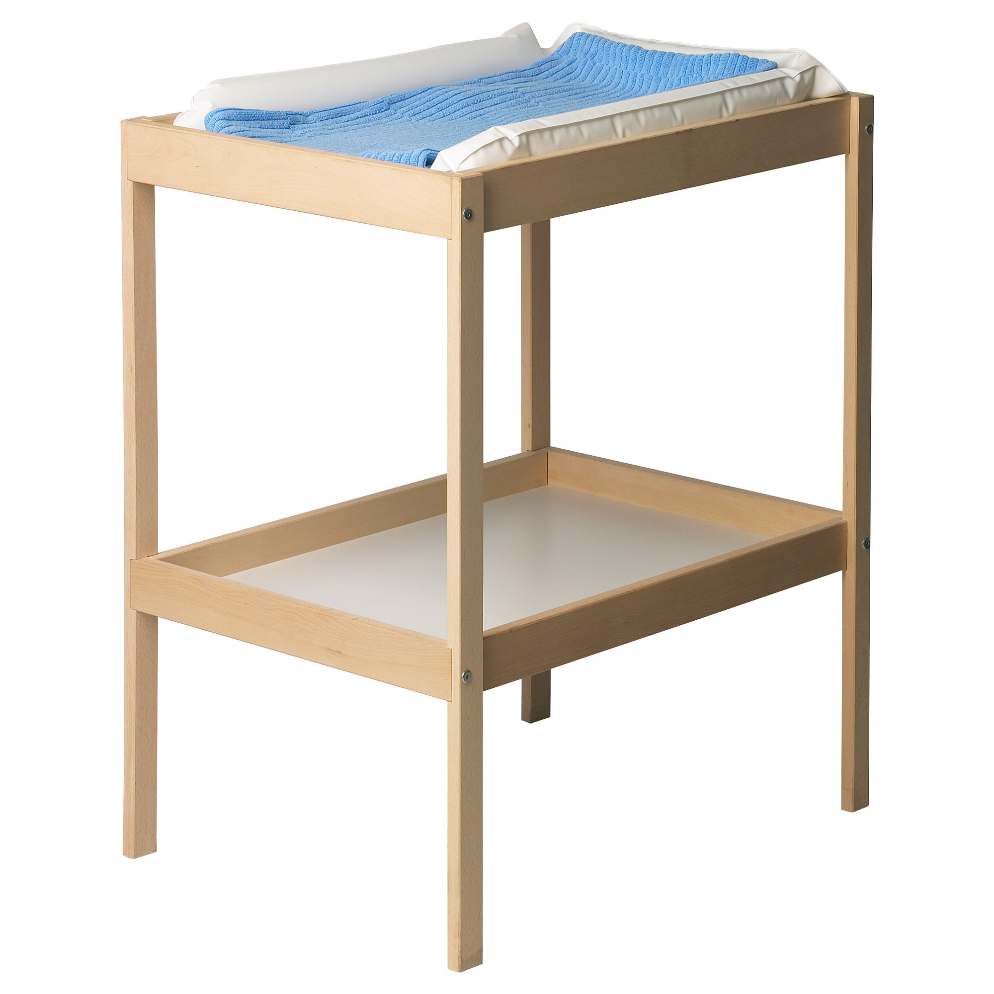 sniglar changing table  ikea -