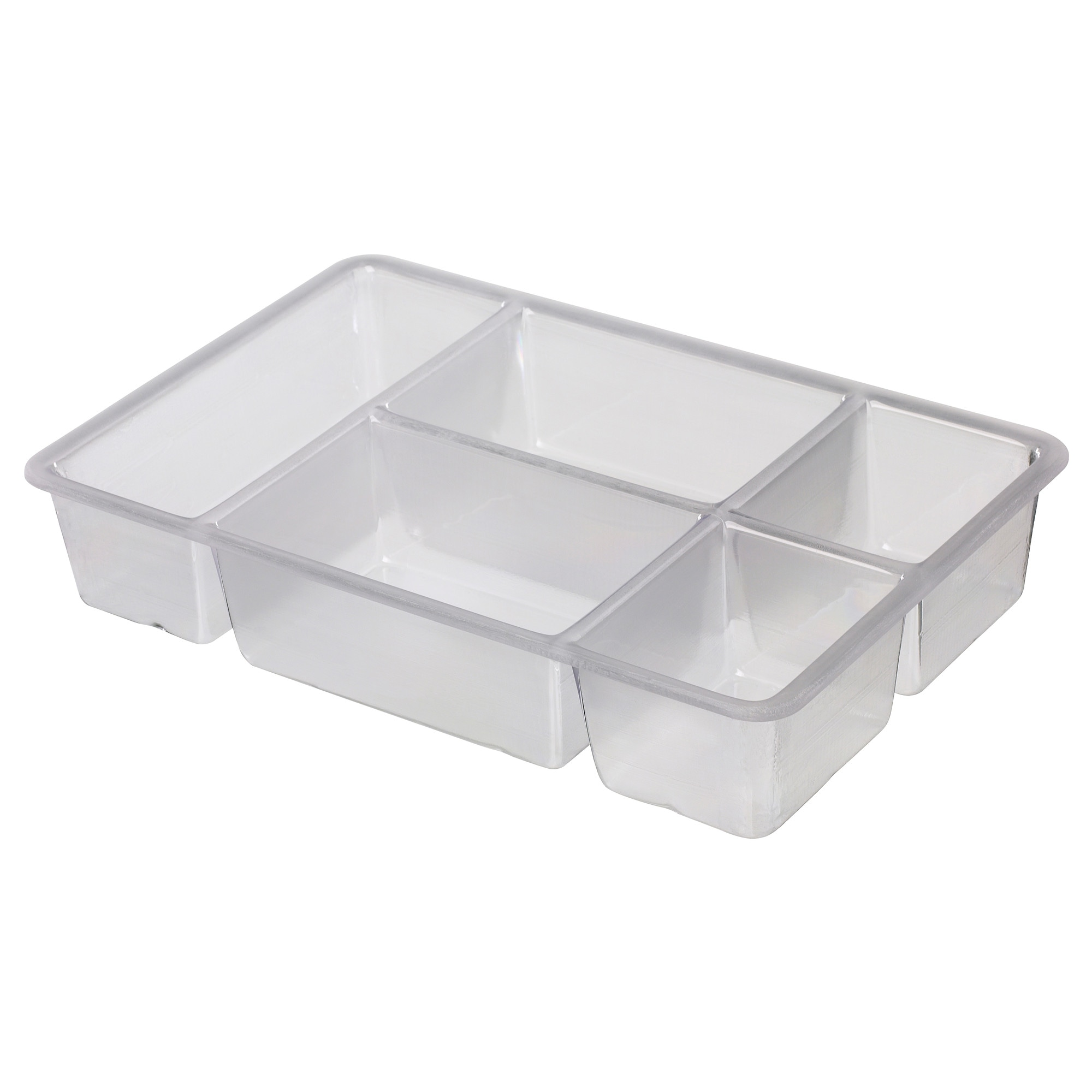 Plastic makeup drawers ikea makeup vidalondon Makeup drawer organizer ikea
