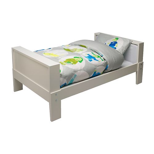 lit bebe transformable ikea