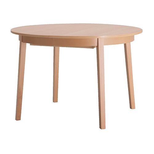 IKEA Kitchen Tables | 500 x 500 · 11 kB · jpeg | 500 x 500 · 11 kB · jpeg