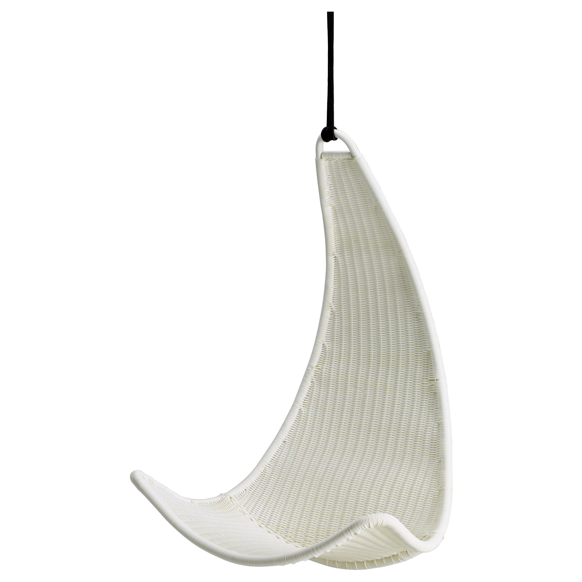 Hanging Egg Chair Ikea 20251 Pe105408