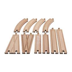 LILLABO rail Package quantity: 10 pack