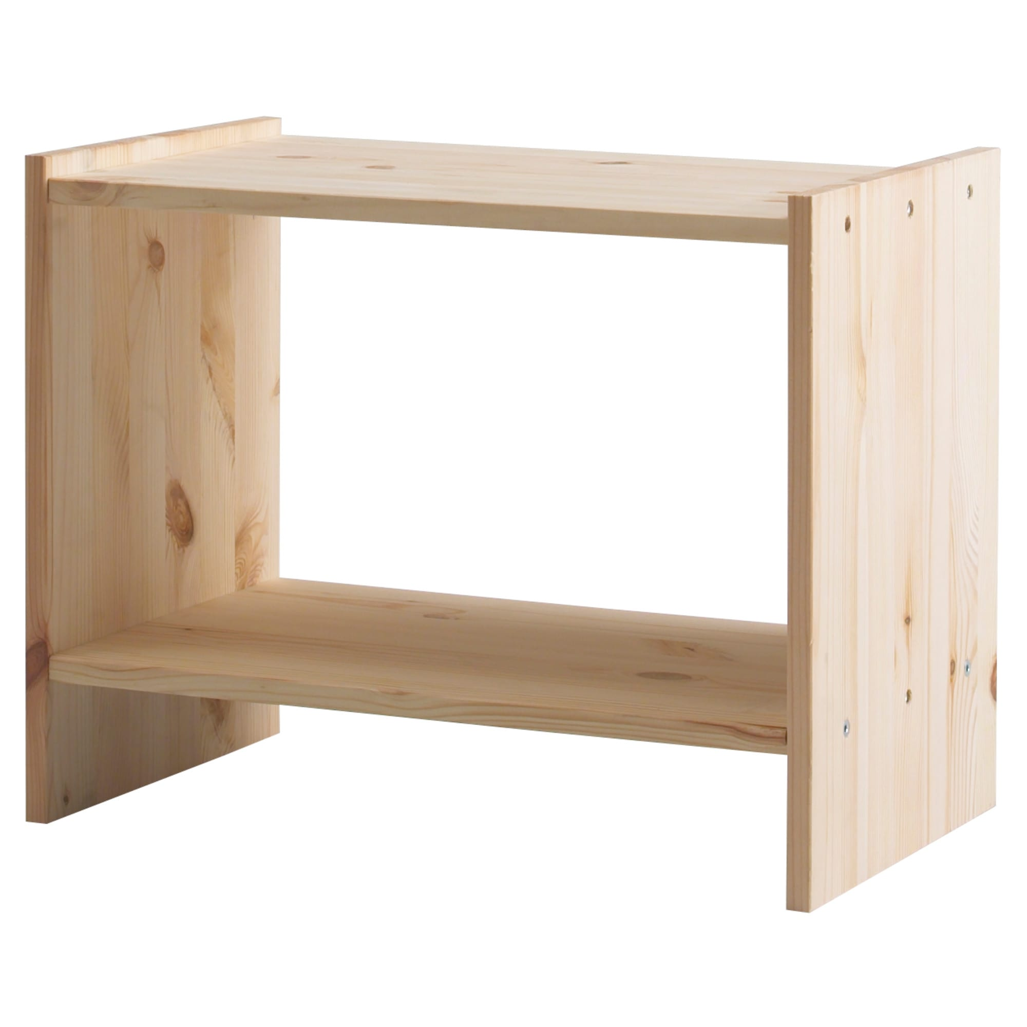 rast table chevet - ikea