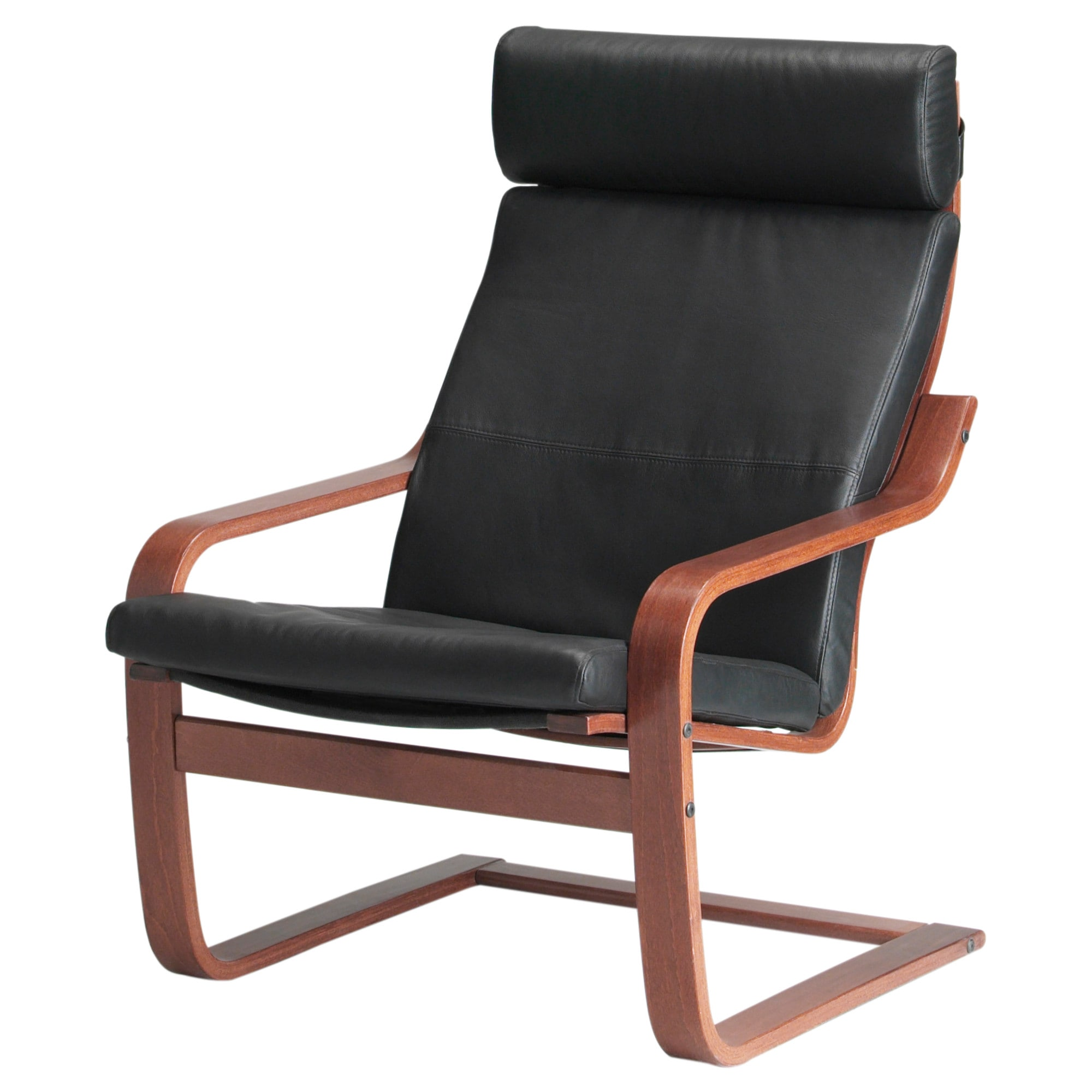 Poang chair living room - Poang Chair Living Room 45
