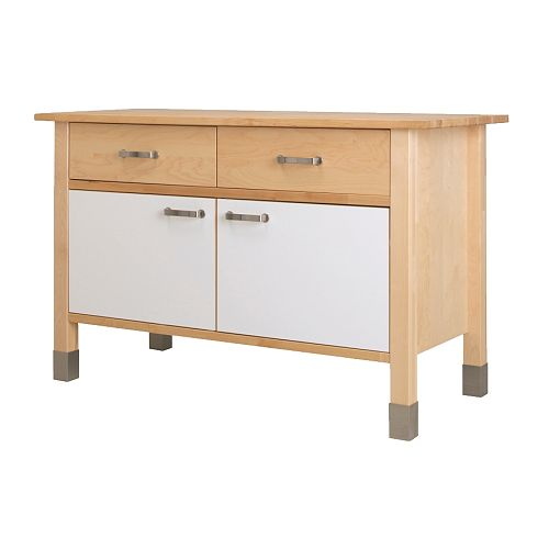 Ikea Kitchen Island Varde ikea varde kitchen island - redflagdeals forums