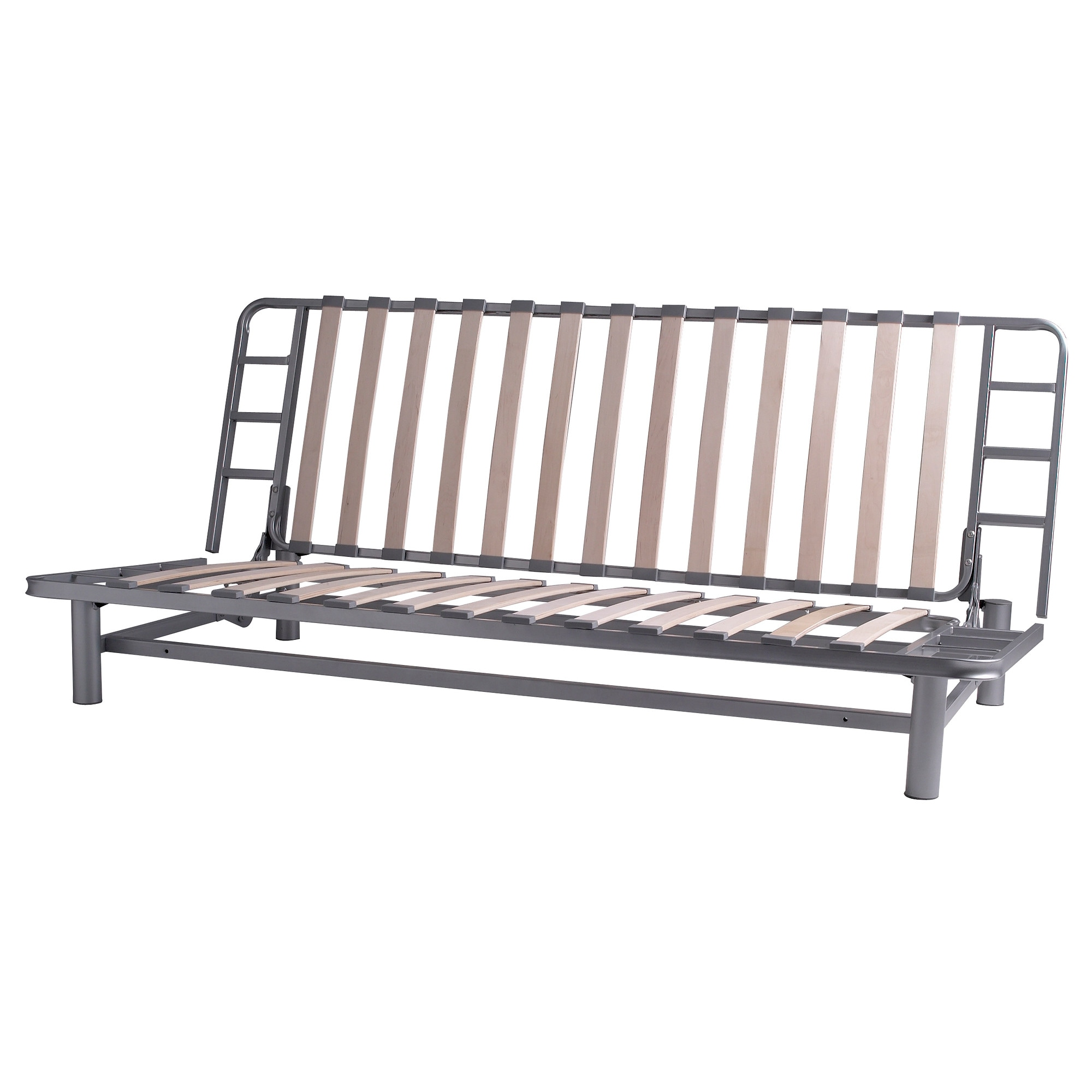 Beddinge Sleeper Sofa Frame Ikea