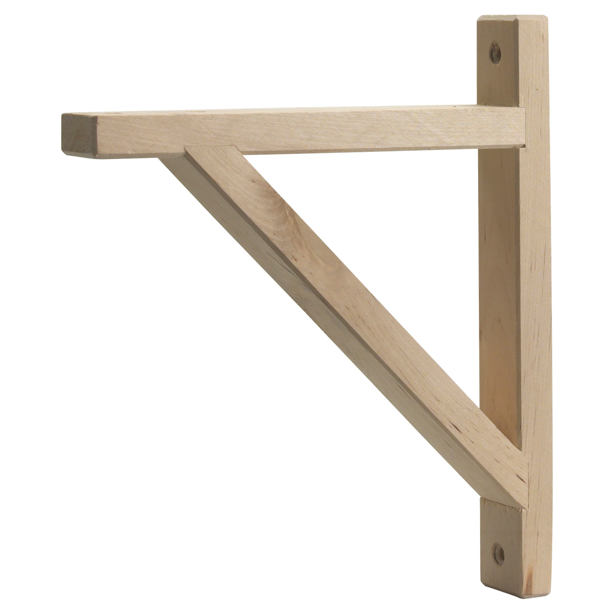 Shelf Brackets for Wall Shelves IKEA