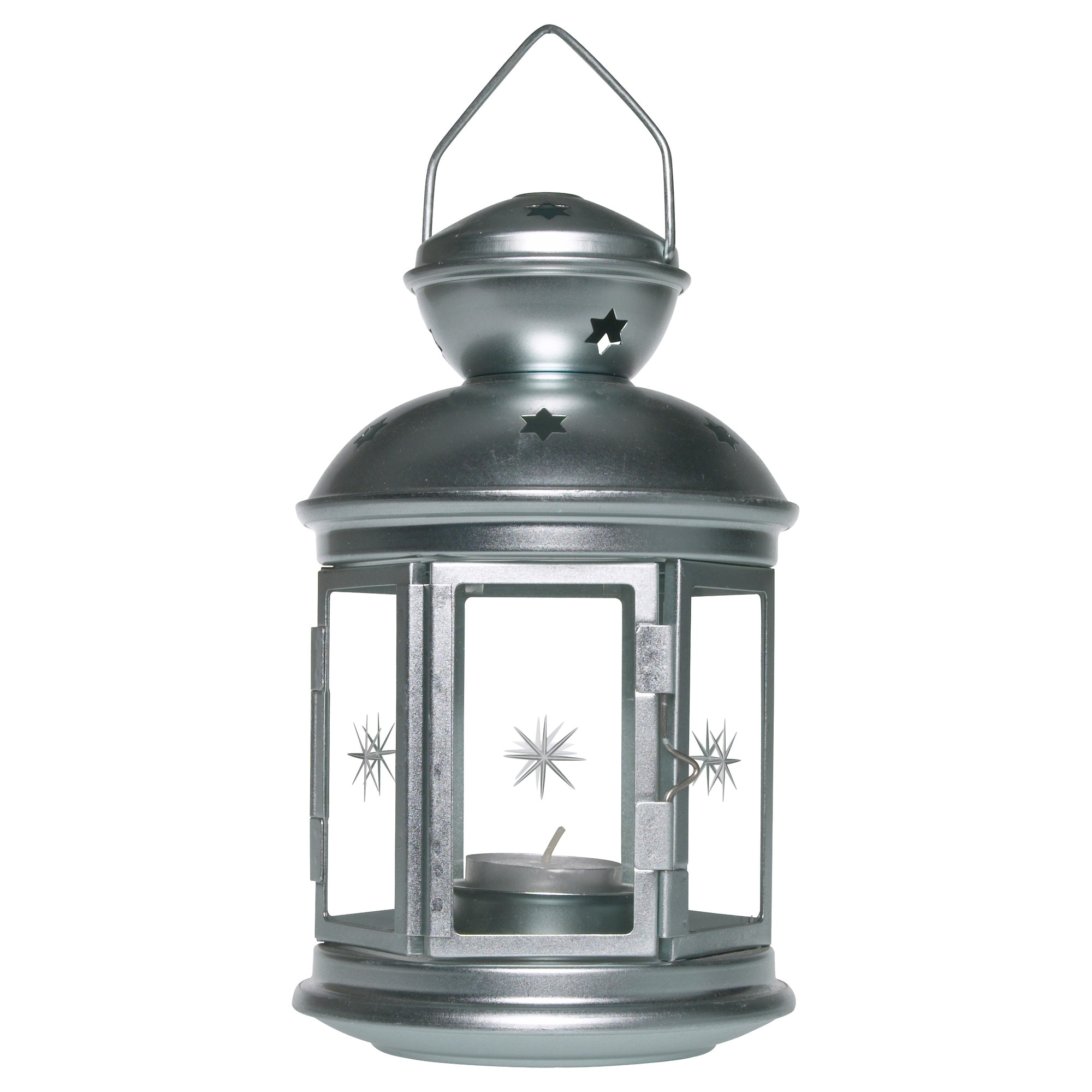 Delightful ROTERA Lantern For Tealight   IKEA