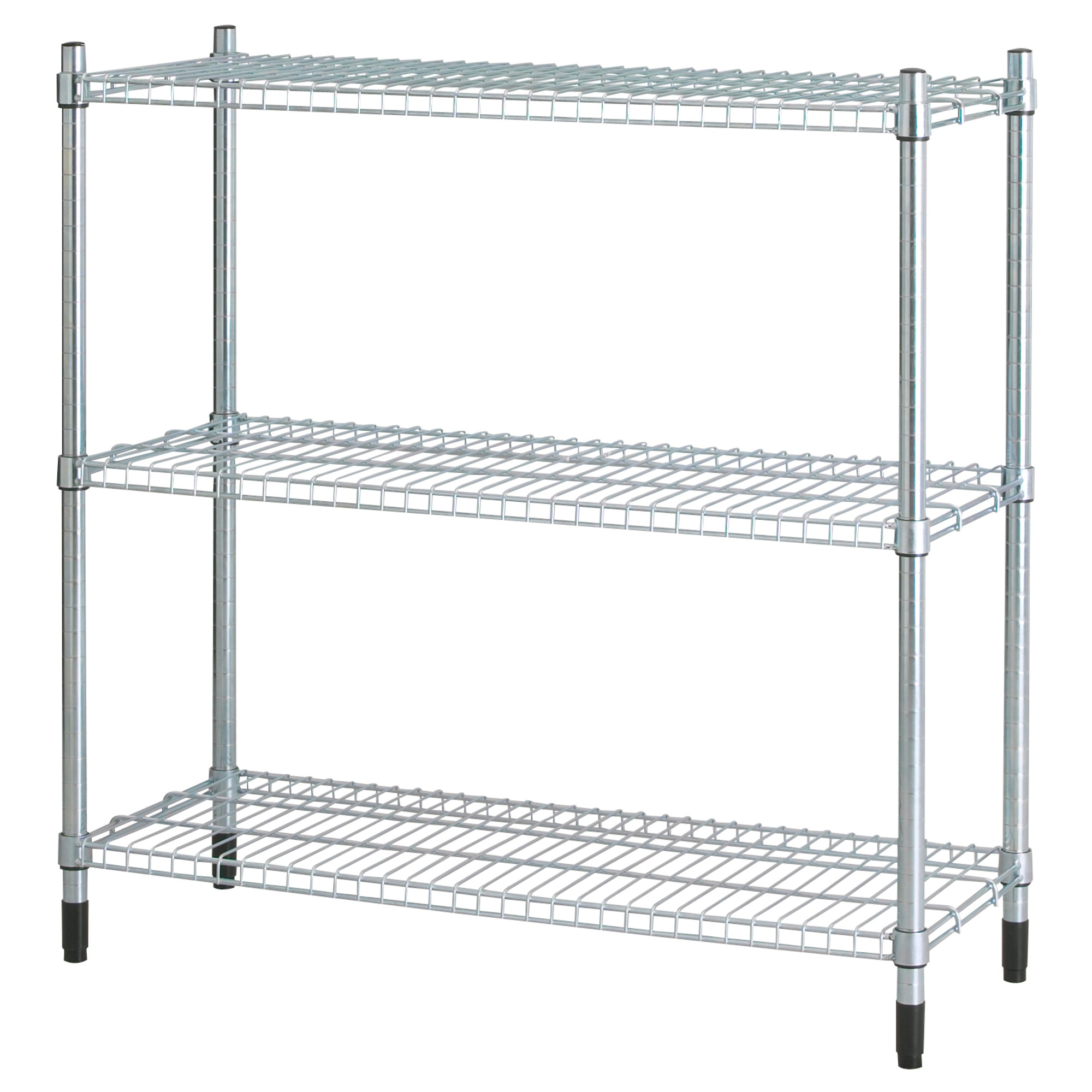 warehouse racks bar storage products industrial product pipe tubing cantilever rack in