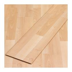 Ikea markland laminate floor tiles floors house for Ikea tundra