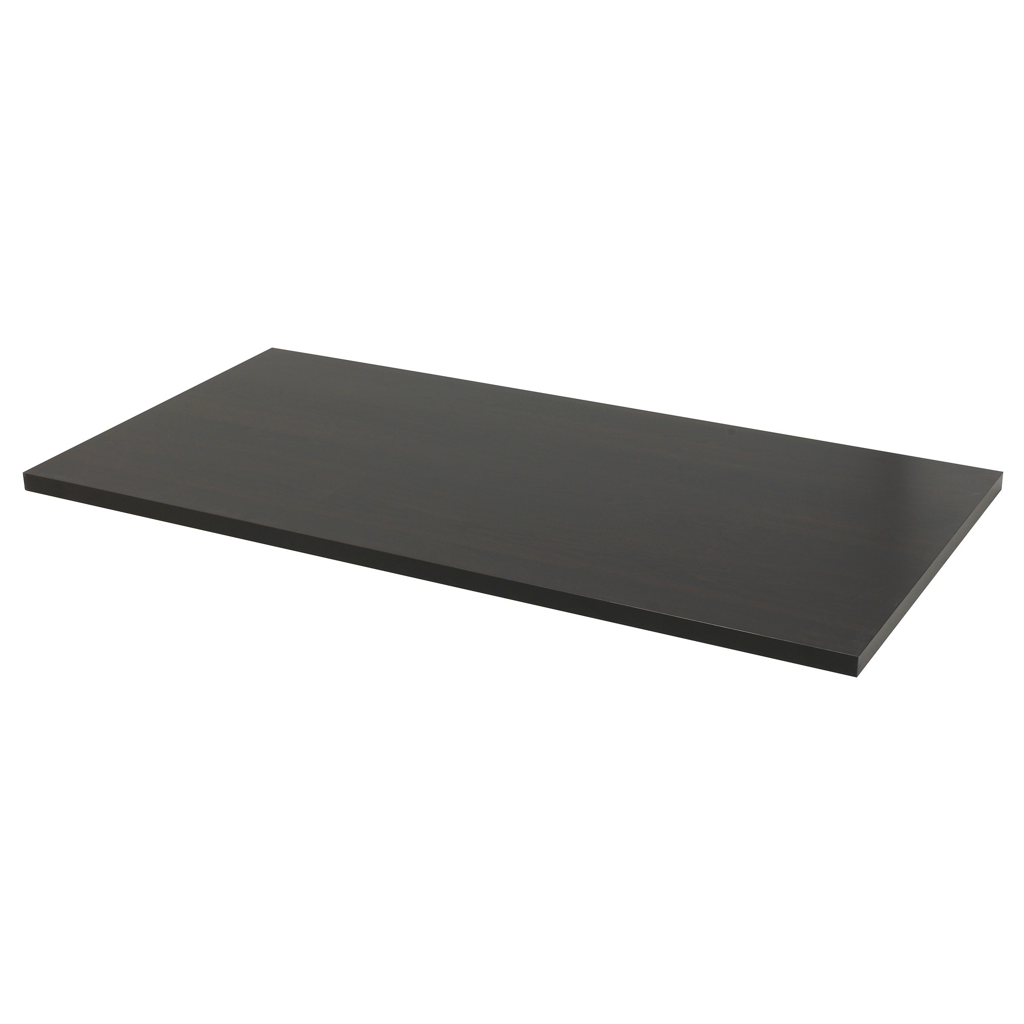 Black glass table top - Inter Ikea Systems B V 1999 2017 Privacy Policy