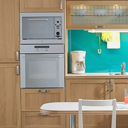 IKEA | home | Kitchen | Kitchen system | Built-in cabinets from ikea.com