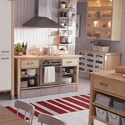 Cucina Varde Ikea Pictures - Skilifts.us - skilifts.us