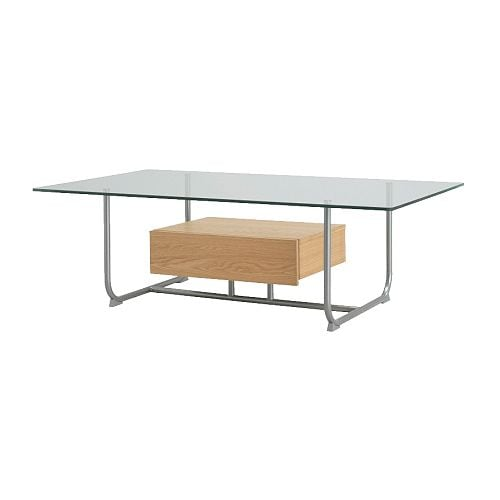 IKEA Home Chairs Tables Coffee Side Tables Coffee Tables