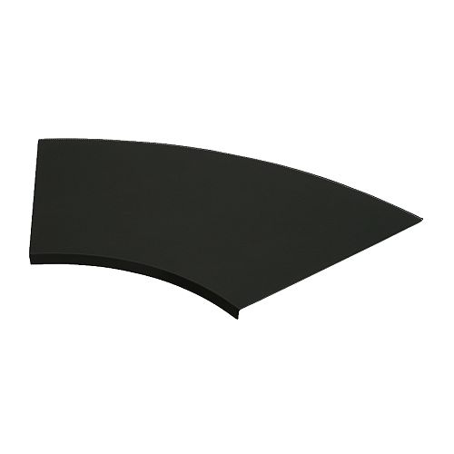 Ikea Curved Desk Pad 163 1 99 Instore Only 163 17 99 Online