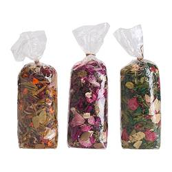 DOFTA potpourri, scented assorted colours Weight: 95 g