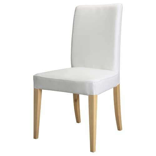 Buy Upholstered Chairs Amp Chair With Armrest Online Ikea