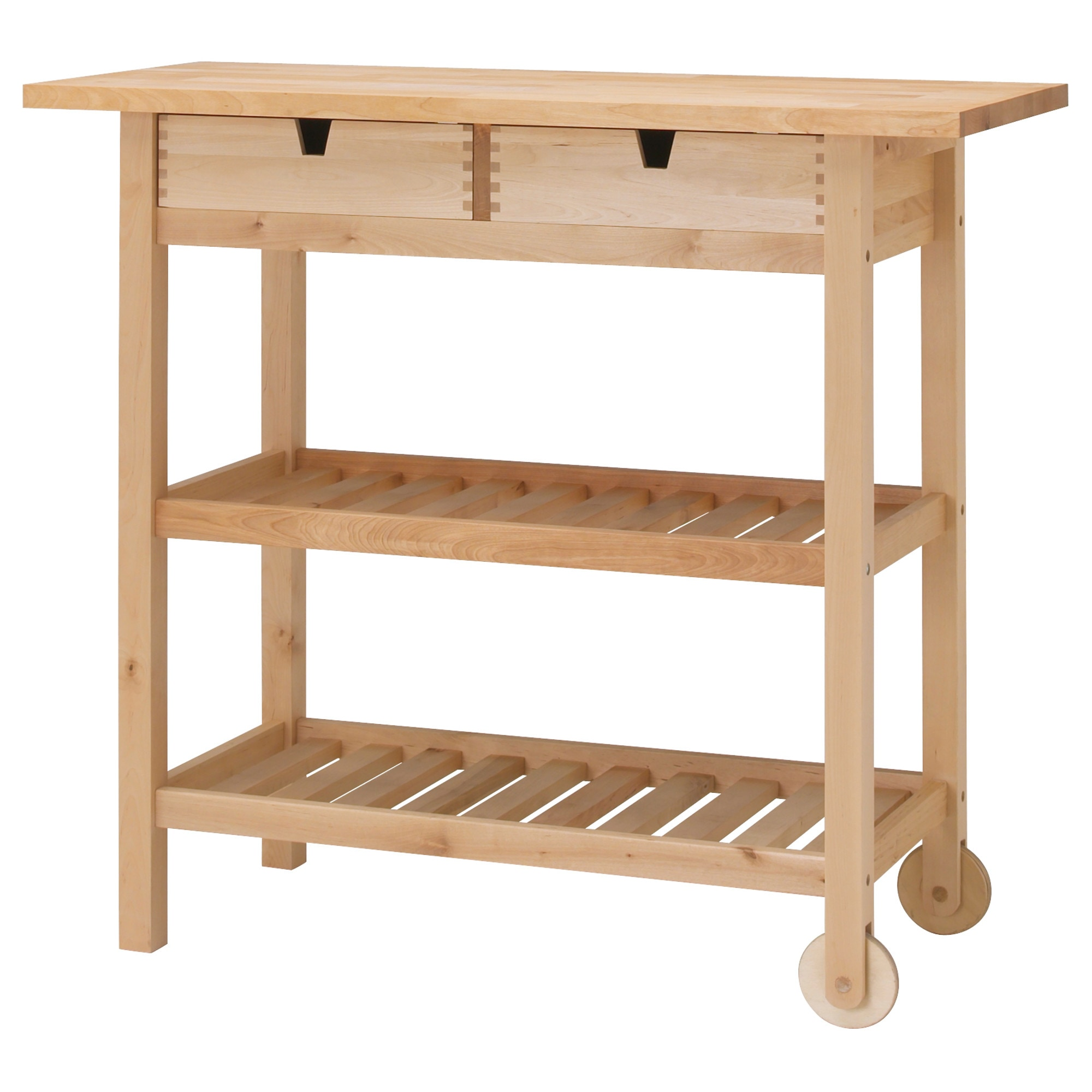 Ikea Kitchen Side Table Frhja Kitchen Cart Ikea