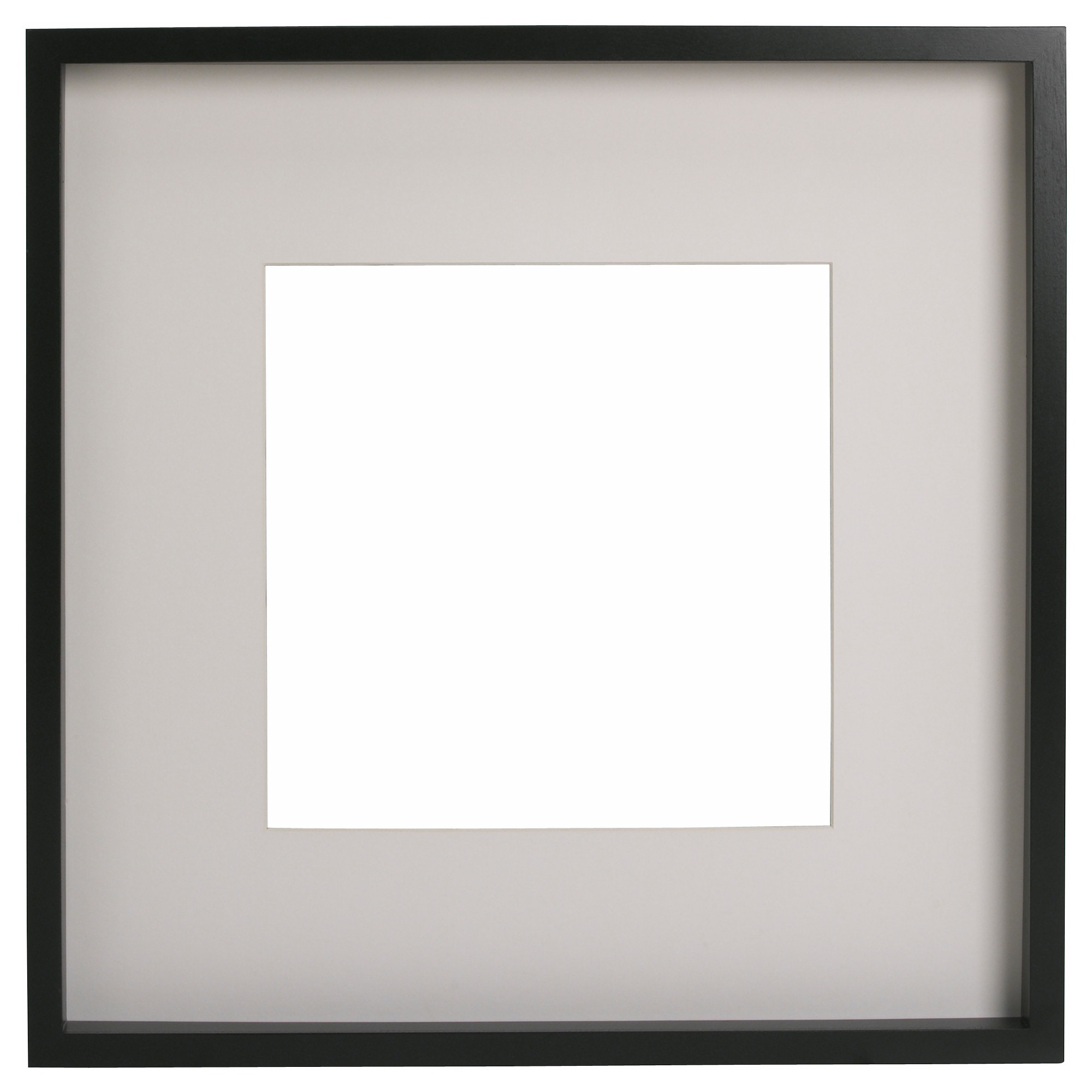 inter ikea systems bv 1999 2017 privacy policy - White Square Frames