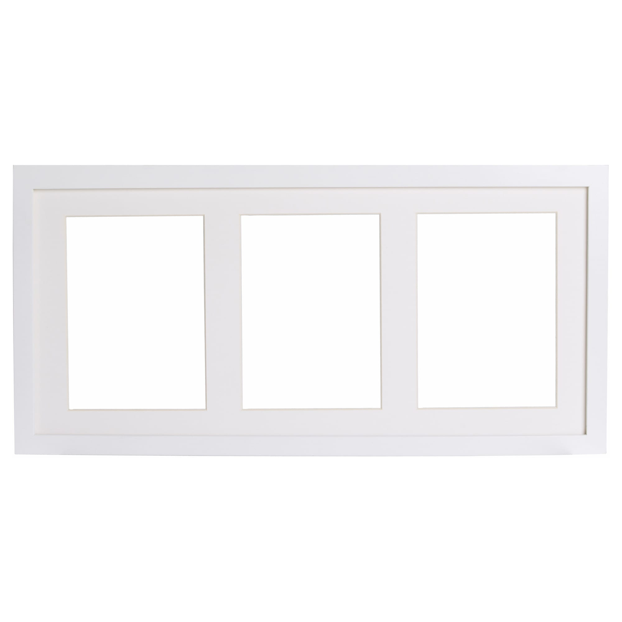 ribba frame white picture without mat width 19 picture without mat