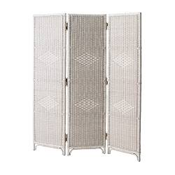 View Topic Where To Get A Really Nice Indoor Room Divider Screen Home Re