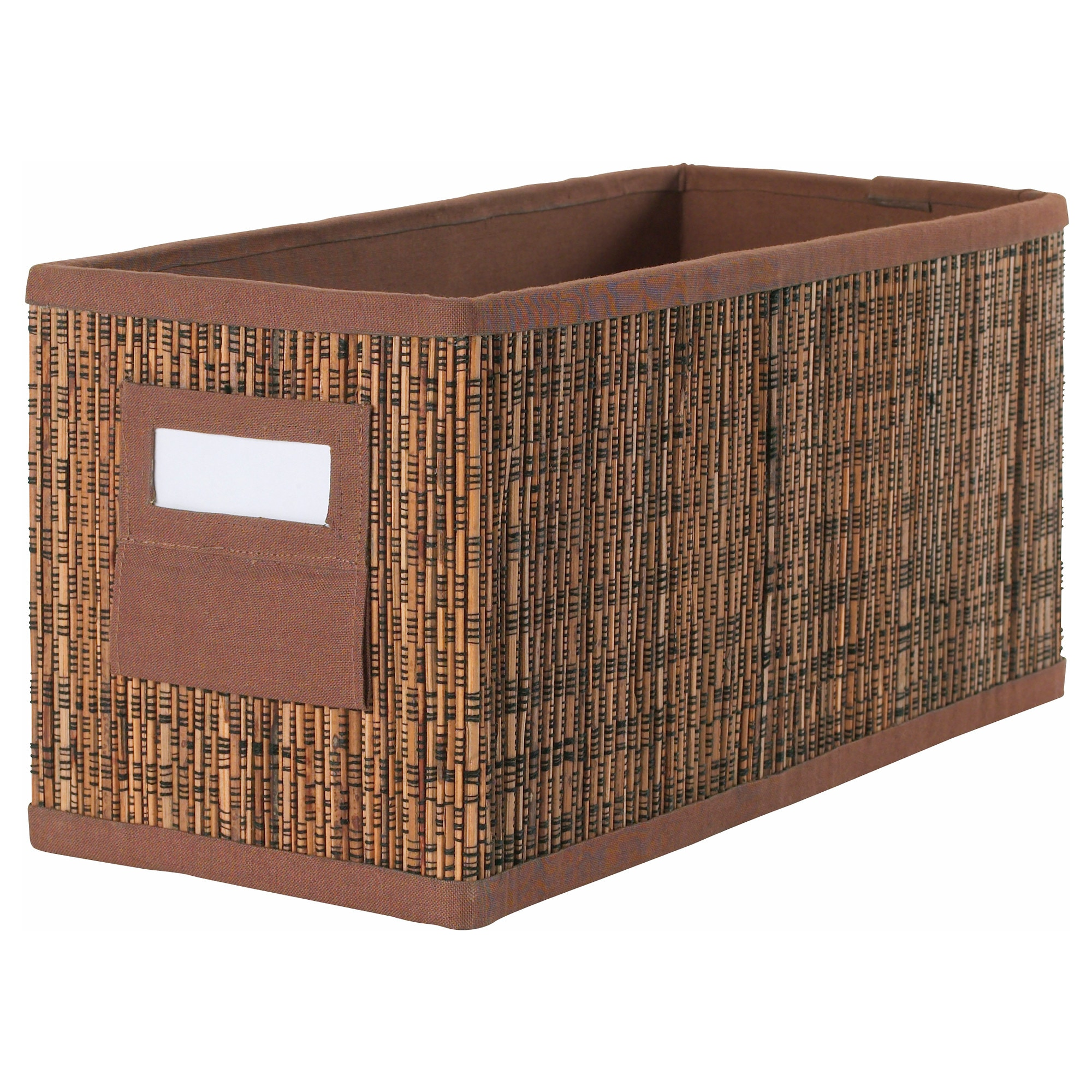 Storage Boxes & Baskets IKEA