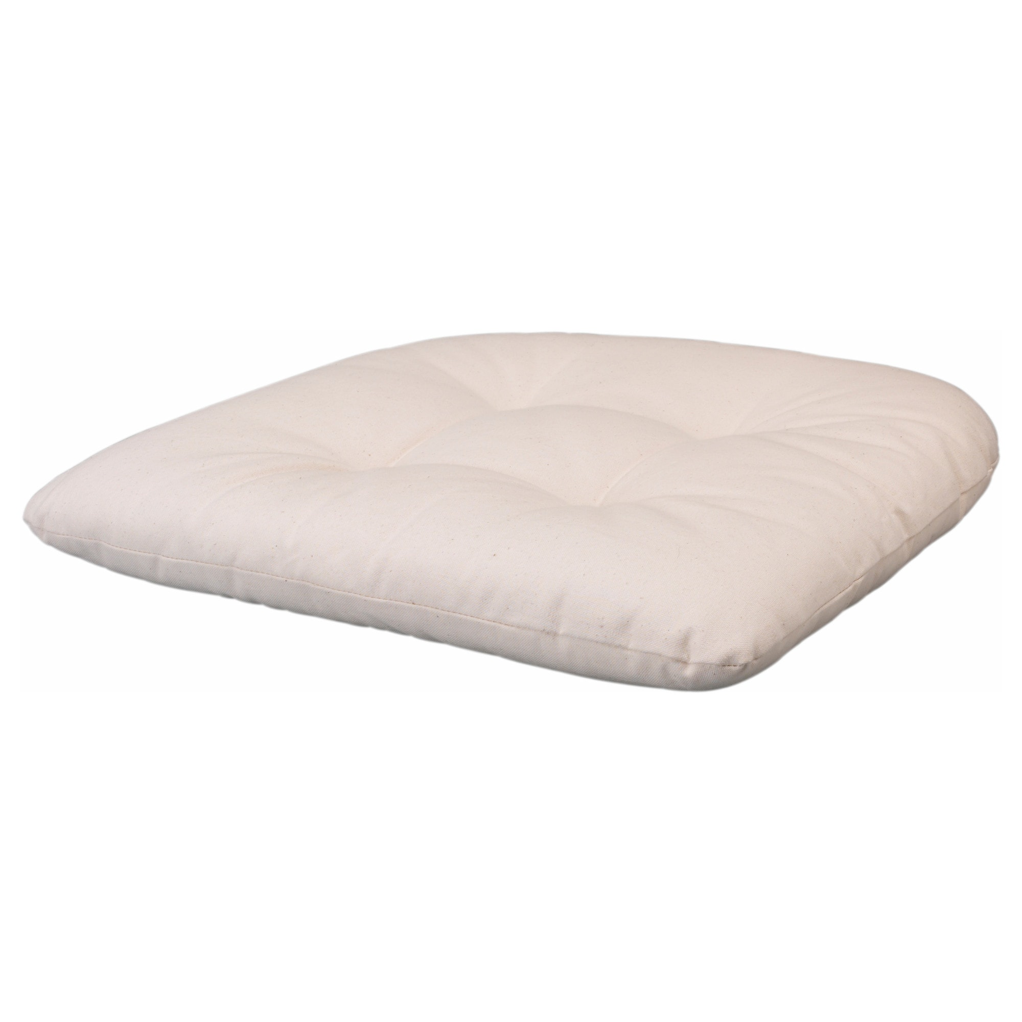 chair pads ikea