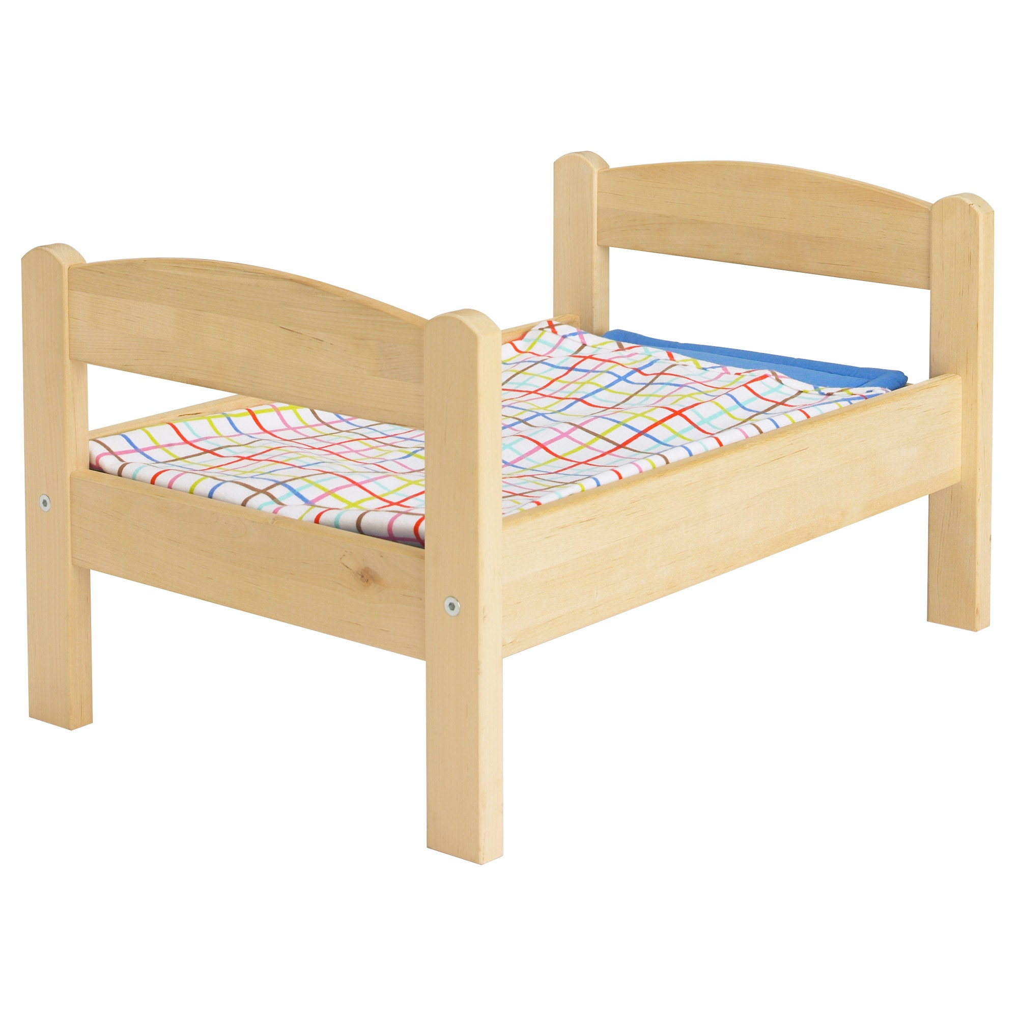 il listing criib doll crib au fullxfull beds zoom wood bed