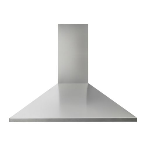 Ikea Kitchen Vent: From The Hood: Range Hood Options For Your Home