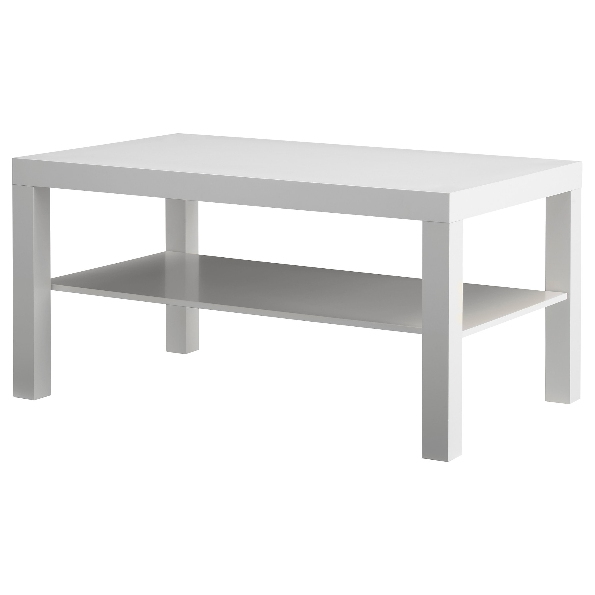 Ikea Coffee Table Fresh In Photos of Modern