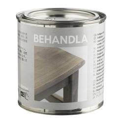 BEHANDLA glazing paint, antique Volume: 375 ml