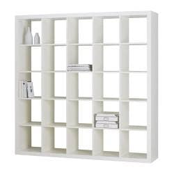 IKEA | home | Bookcases & storage | Bookcases & cabinets | Bookcases | LACK/EXPEDIT | EXPEDIT Bookcase
