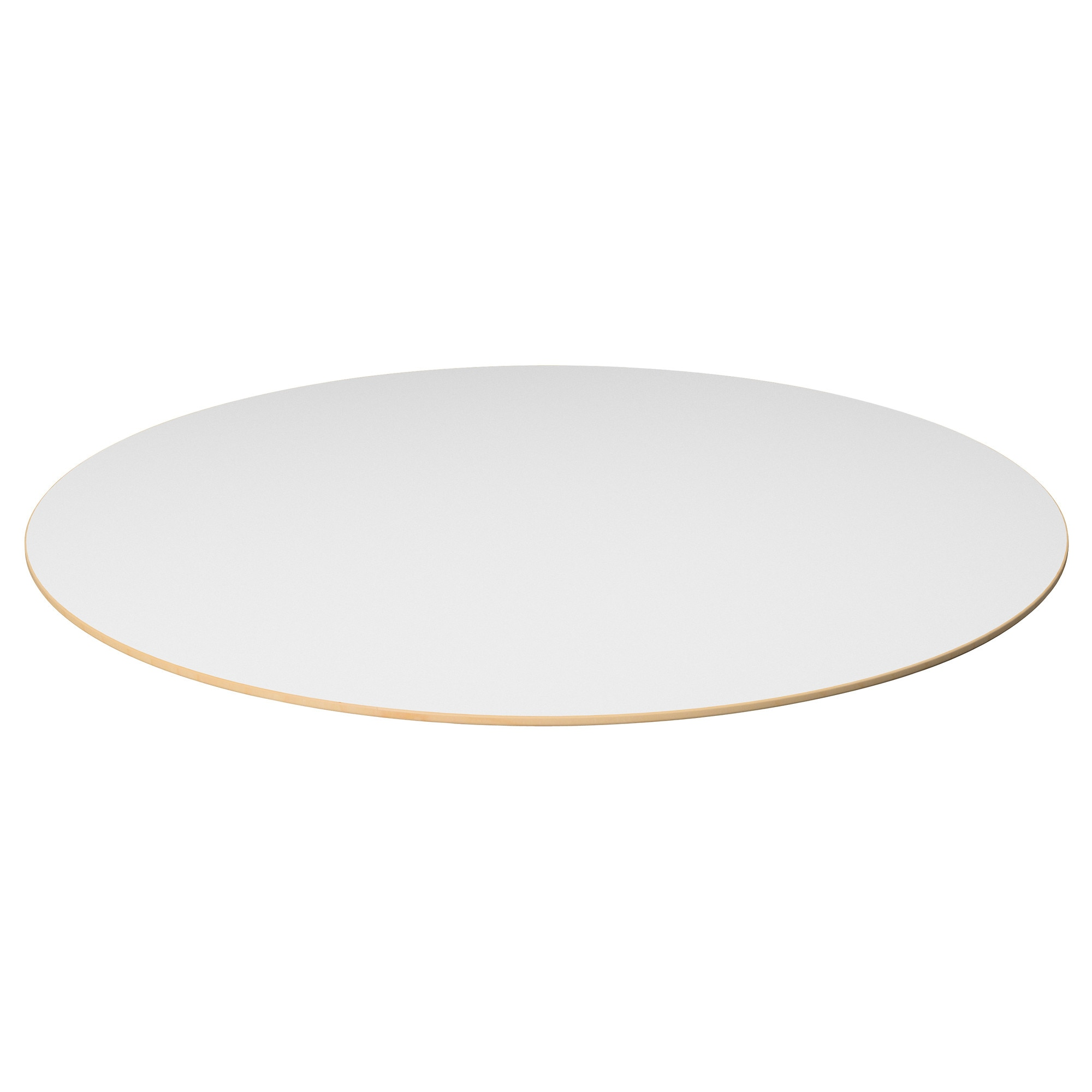 table ronde plateau verre ikea