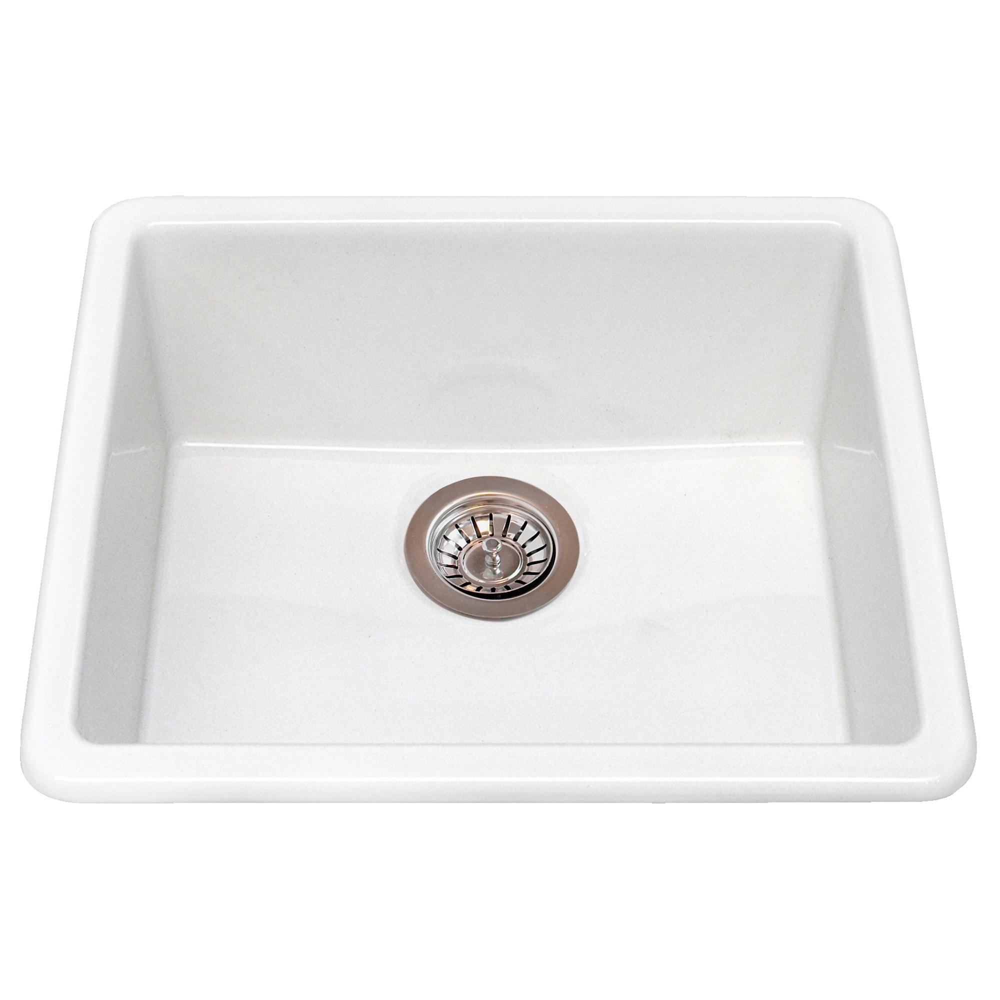 Collection Porcelain Kitchen Sink Australia Pictures - Home and D?cor ...