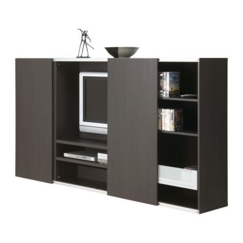 42 lc im tv schrank lcd fernseher hifi forum. Black Bedroom Furniture Sets. Home Design Ideas