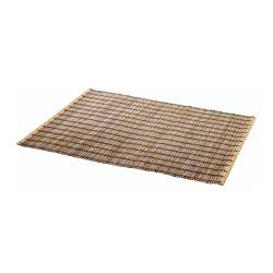 TOGA set de table, bambou Longueur: 35 cm Largeur: 45 cm