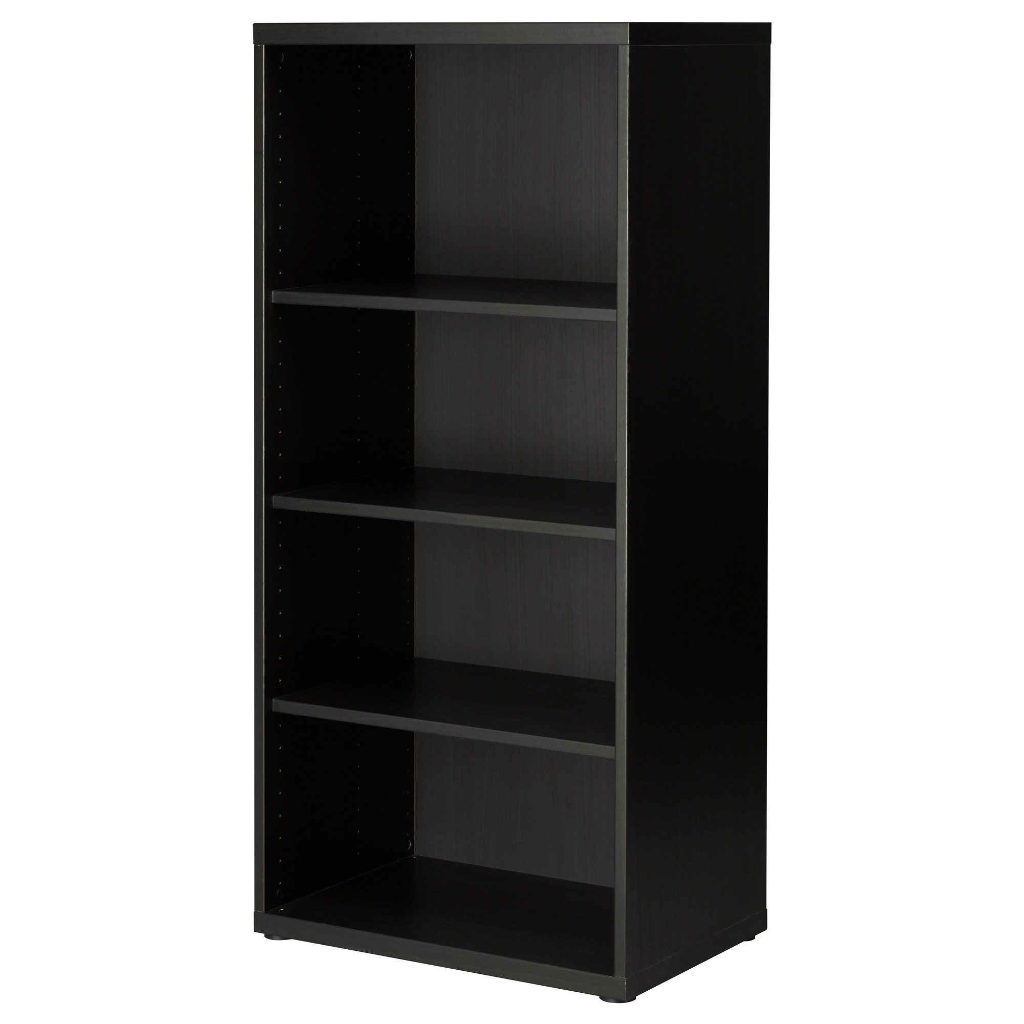 meuble tag re profondeur 20 cm meuble bibliotheque. Black Bedroom Furniture Sets. Home Design Ideas