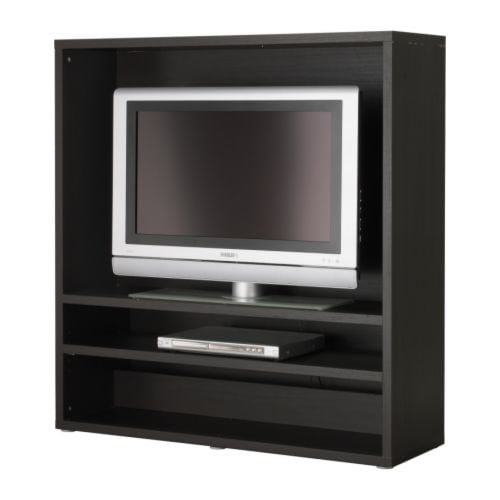 lcd samsung 2007 s ries le s r m n 86 87 88 bd topic r glages image page 61 hifi home. Black Bedroom Furniture Sets. Home Design Ideas