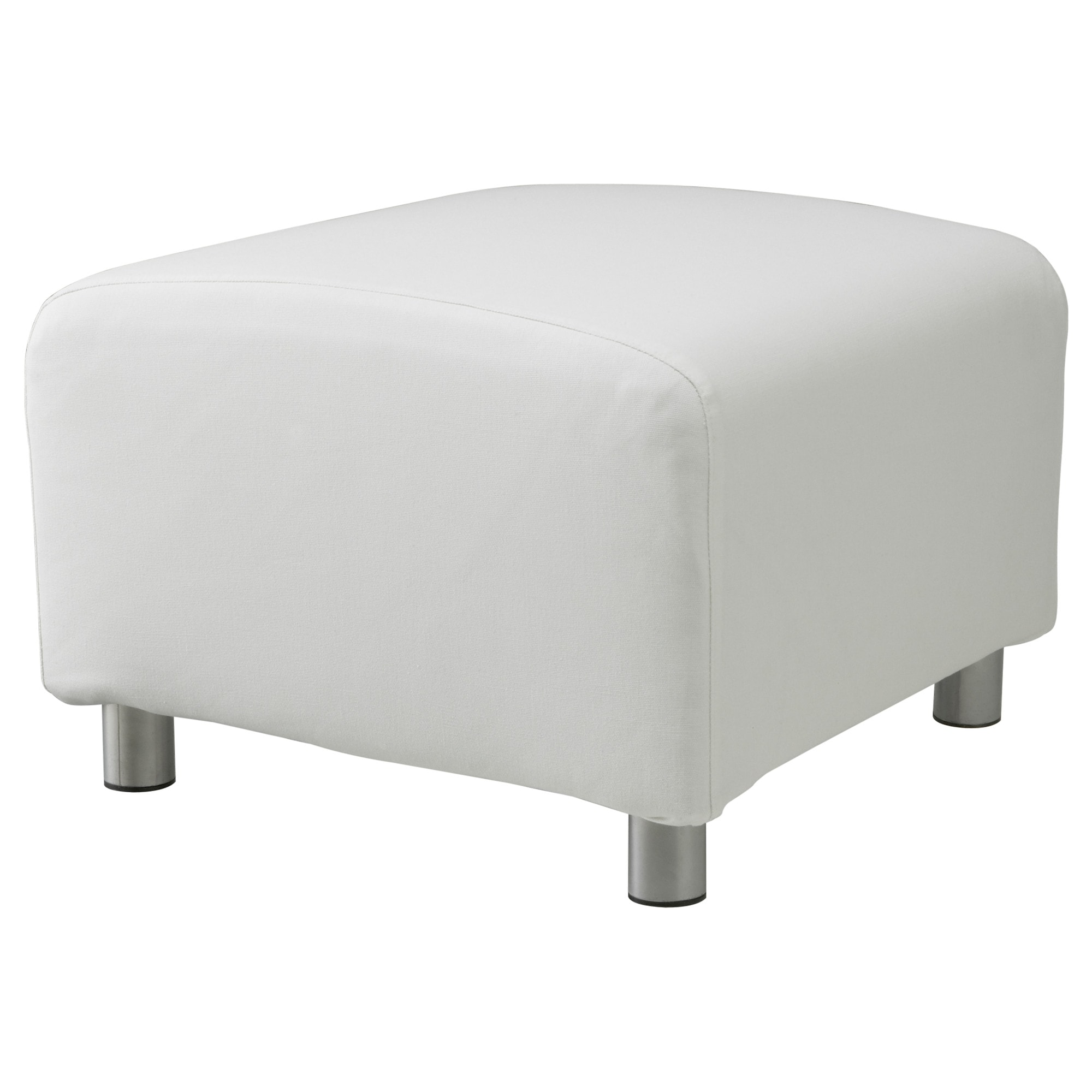 housse pouf poire ikea meuble de salon contemporain. Black Bedroom Furniture Sets. Home Design Ideas