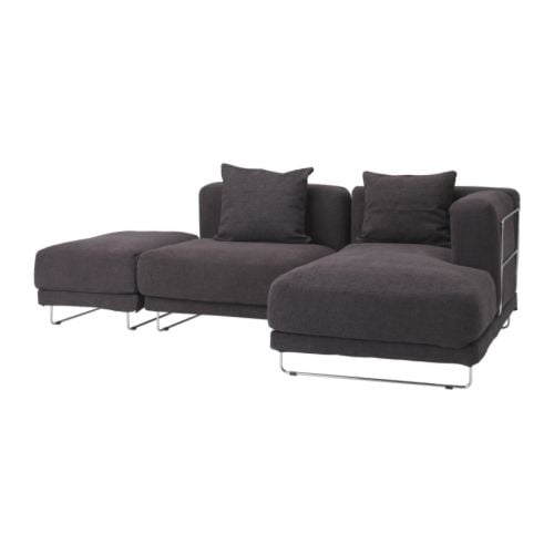 ich will mir ein sofa kaufen. Black Bedroom Furniture Sets. Home Design Ideas