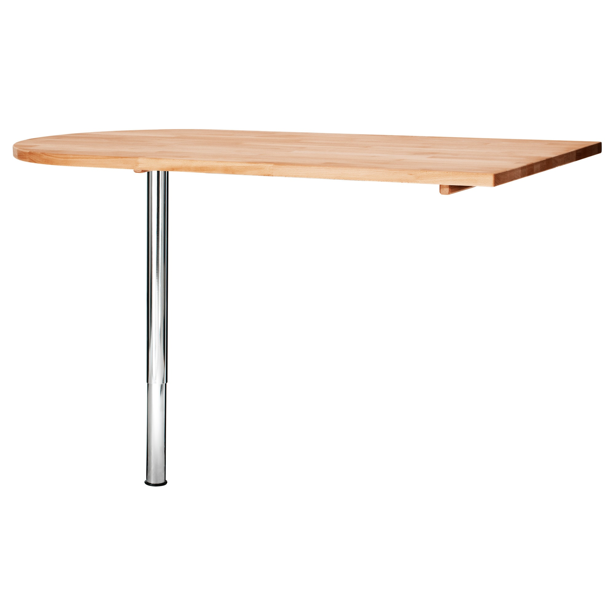 Folding Adjustable Table Leg Ikea