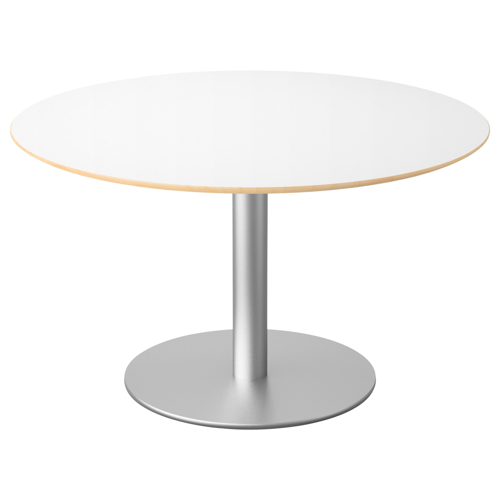 Table De Jardin Ronde Ikea