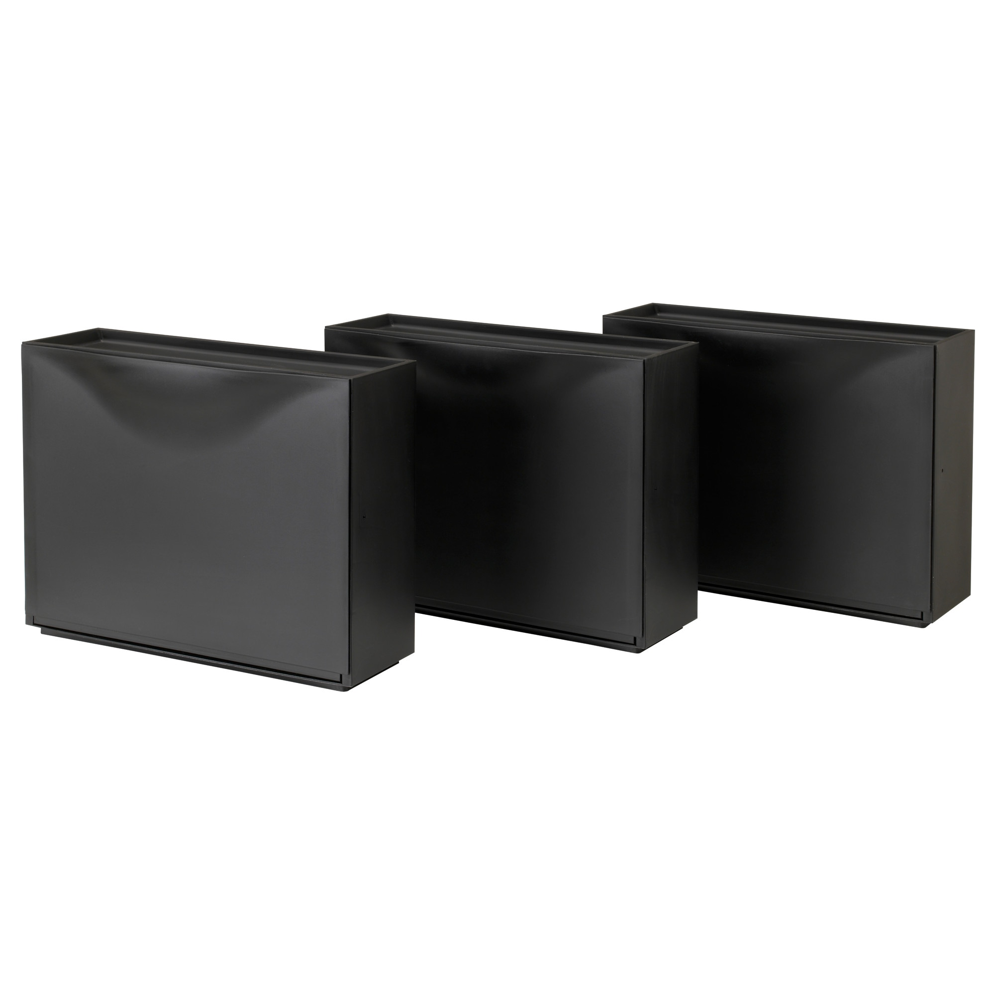 Design Ikea Shoe Storage trones shoestorage cabinet black ikea