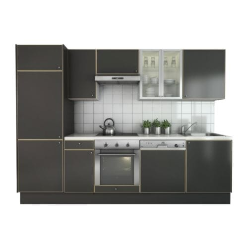 cuisine ikea des ambiances petit prix cuisine quip e pour. Black Bedroom Furniture Sets. Home Design Ideas