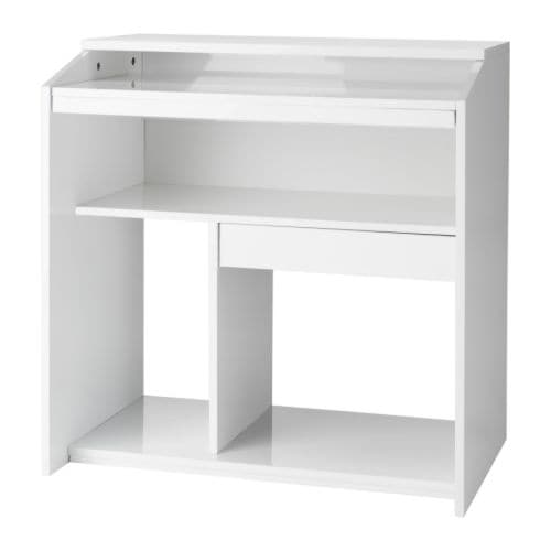 Outstanding Computer Tables Desks For Mobile Solutions Ikea Download Free Architecture Designs Scobabritishbridgeorg