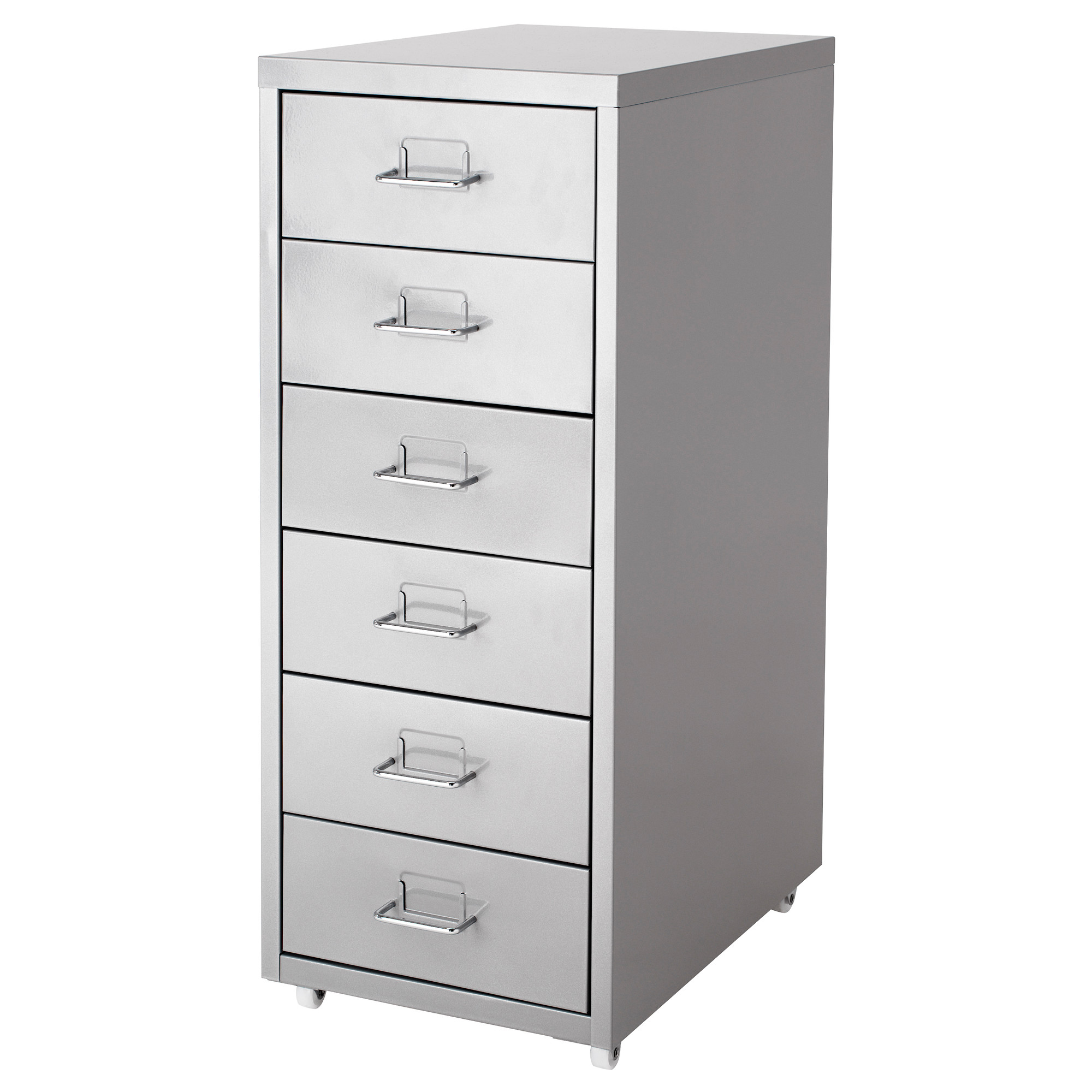 metal filing cabinet ikea roselawnlutheran. Black Bedroom Furniture Sets. Home Design Ideas