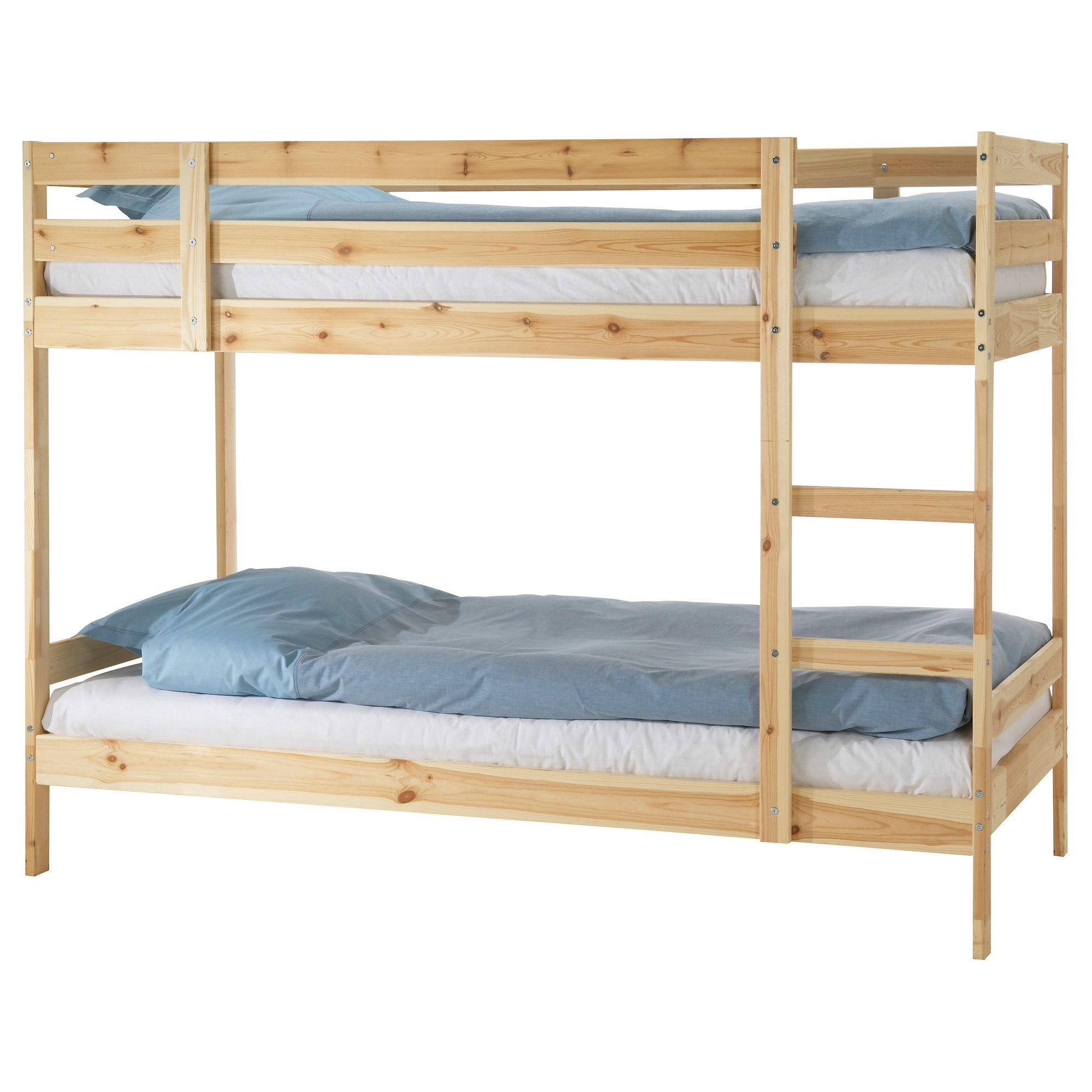 Bunk beds for kids ikea - Bunk Beds For Kids Ikea 35